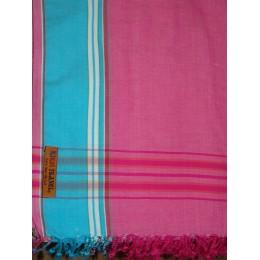 Kikoi original Pink