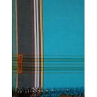 Kikoi original Turquoise